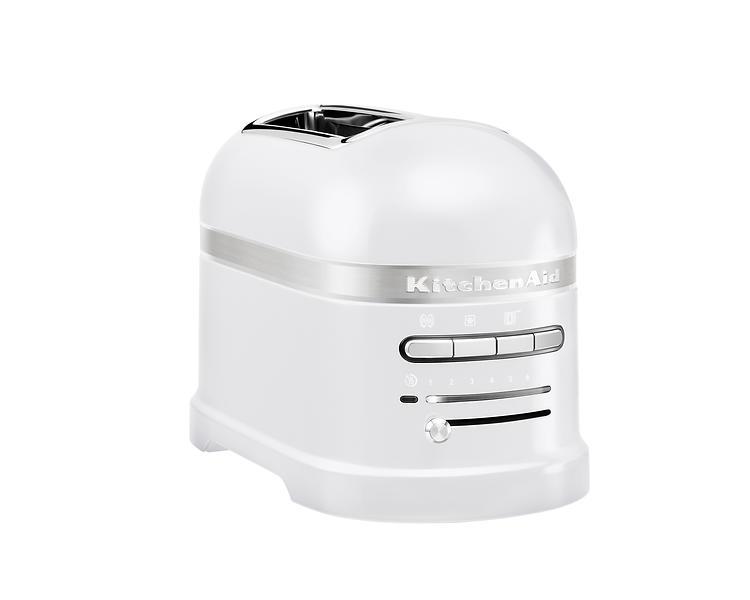KitchenAid Artisan 5KMT2204 Tostapane al miglior prezzo - Confronta ...