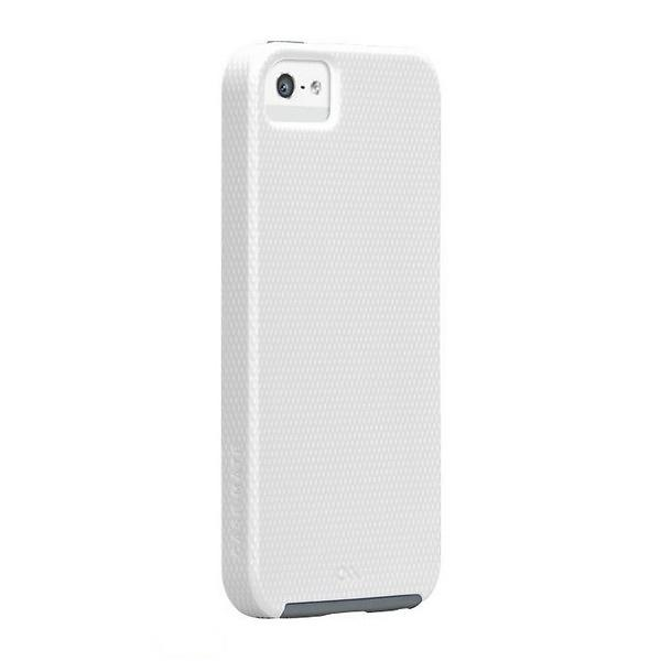 Case-Mate Tough Case for iPhone 5/5s/SE