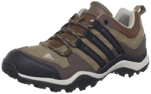 Adidas Kumacross (Donna)