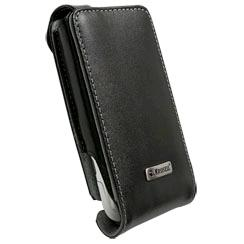 Krusell Orbit Flex Leather Case for HTC Radar