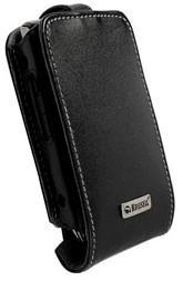 Krusell Orbit Flex Leather Case for BlackBerry Bold 9700