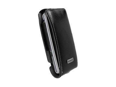 Krusell Orbit Flex Leather Case for Sony Ericsson Xperia Play