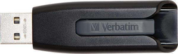 Verbatim USB 3.0 Store-N-Go V3 128GB