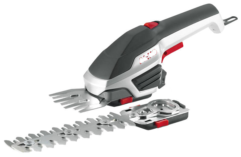 Best deals on al ko gs 3 7li garden shears compare for Shear magic garden tools