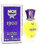 MCM 1900 for Women edt 50ml