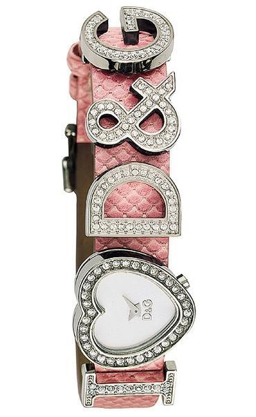 Dolce & Gabbana I Love D&G