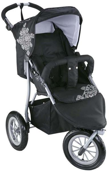 knorr baby joggy s poussette au meilleur prix comparez les offres de poussette sur led nicheur. Black Bedroom Furniture Sets. Home Design Ideas