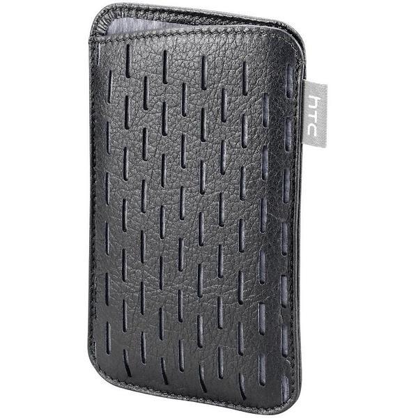 HTC Meteor Slip Pouch for HTC Desire C/Desire S/Salsa