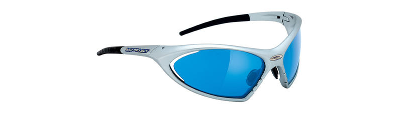 rudy project ekynox If you loose, break or wish to change any part of your eyewear you can contact your country rudy project service center to have the spare parts send to you.