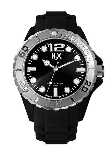 Haurex Reef SN382UN3