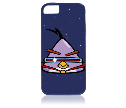 Gear4 Angry Birds Lazer Bird for iPhone 5/5s/SE