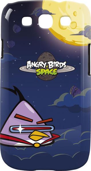 Gear4 Angry Birds Lazer Bird for Samsung Galaxy S III