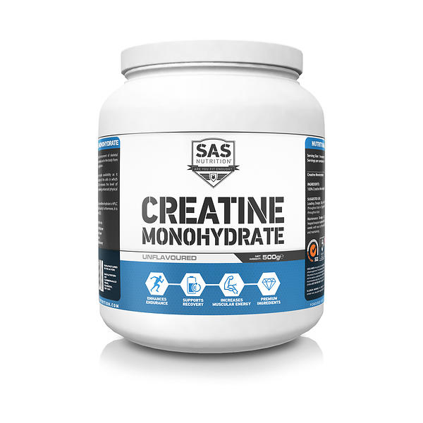 an evaluation of the chemical composition and use of creatine monohydrate The present invention provides methods of treating neurological disorders, such as huntington's disease, parkinson's disease and amyotrophic lateral sclerosis, by administering creatine monohydrate and dextrose, alone or in combination with an anti-inflammatory compound, to a subject.