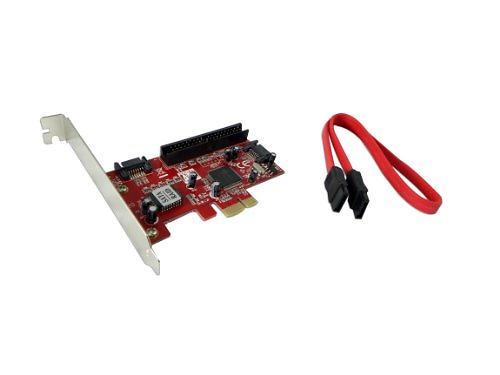 Power Star PCI-EXP-SATA-IDE