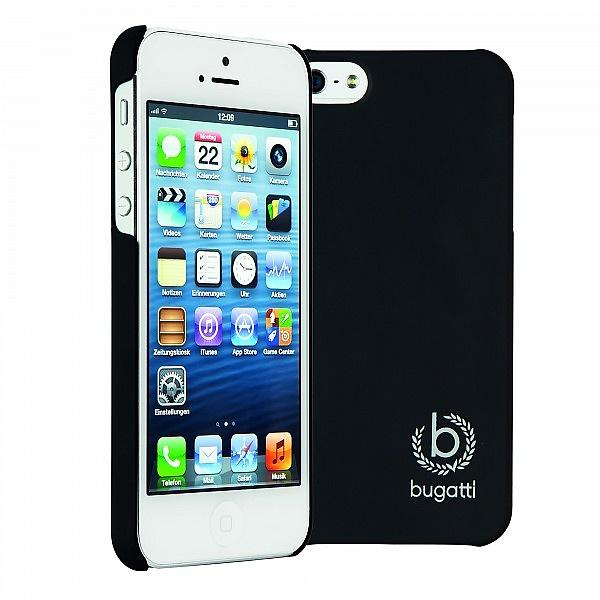 Best deals on bugatti fashion cliponcover for iphone 5 5s for Iphone 5 cost 800 good twitter