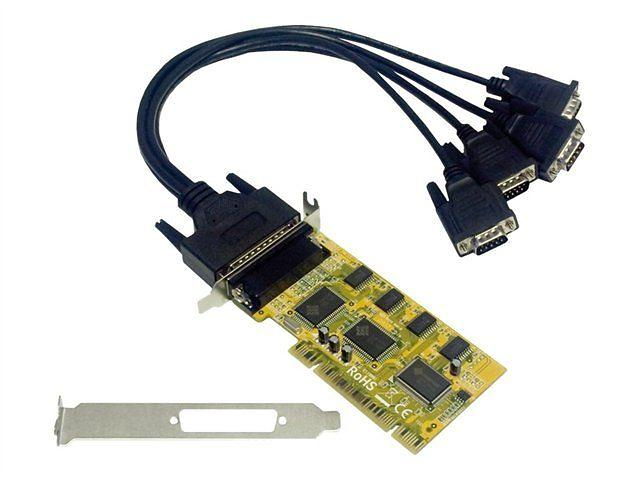 MCL Samar CT-3393US-B