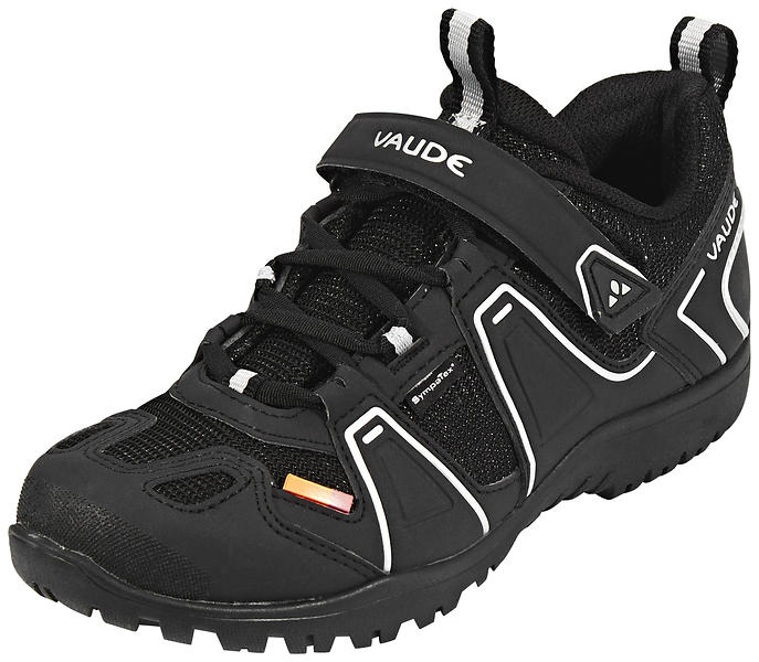 Kimon Tr, Unisex Adults Mountain Biking Shoes Vaude