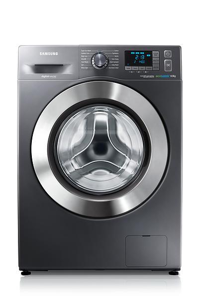 samsung f500 wf80f5e5u4x gris au meilleur prix comparez les offres de machine laver sur. Black Bedroom Furniture Sets. Home Design Ideas
