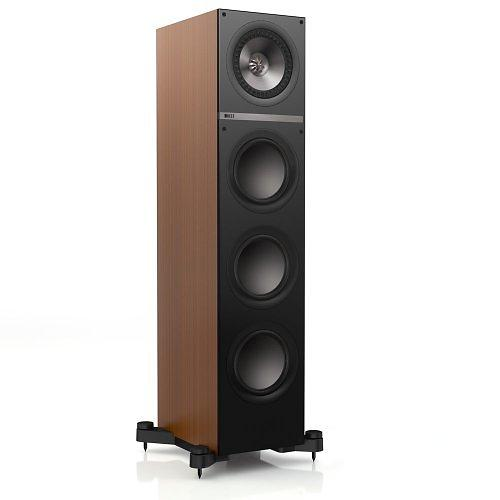 les meilleures offres de kef q700 unit enceinte colonne. Black Bedroom Furniture Sets. Home Design Ideas