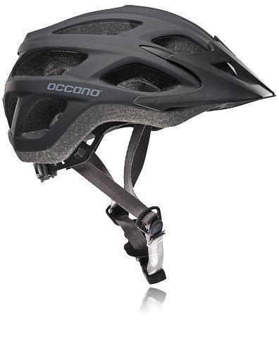 Jämför priser på Occano U Urban Cykelhjälm - Hitta bästa pris på Prisjakt 8592b824a3e87