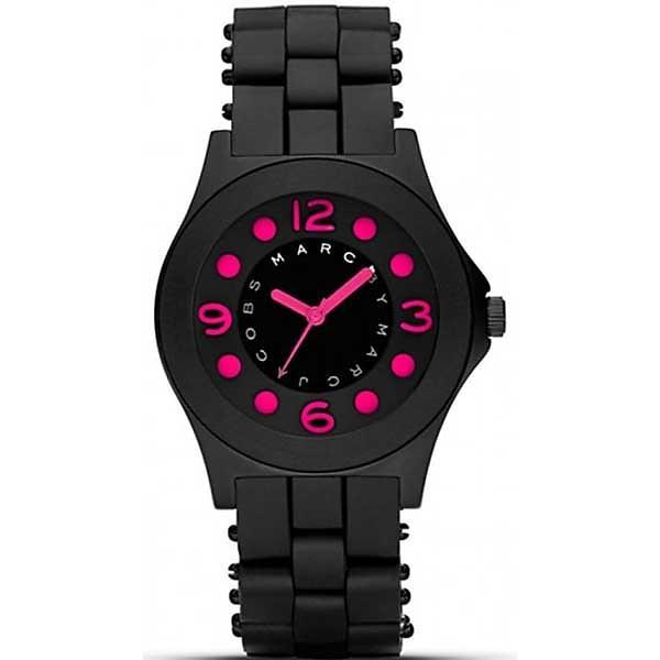 Водонепроницаемые женские часы дорогие