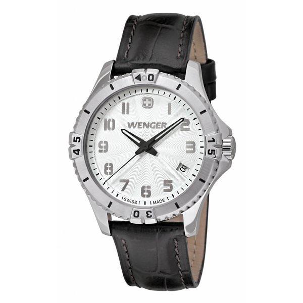Часы Roberto Cavalli - каталог и интернет магазин часов