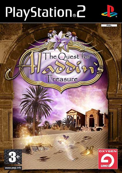the quest for queen sarinas treasure Queen sigrid is the queen of the island of after the quest she is found on the 1 floor of the miscellanian castle in the same room as king 1 treasure trails.