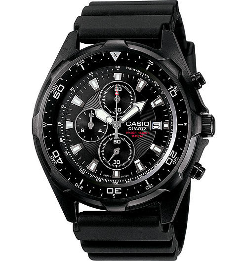 Casio Collection AMW-330B-1A