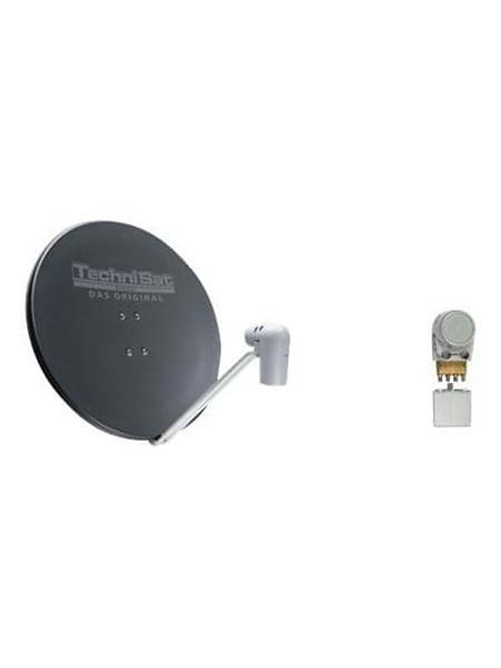 TechniSat UNYSAT-Universal-Quattro-LNB