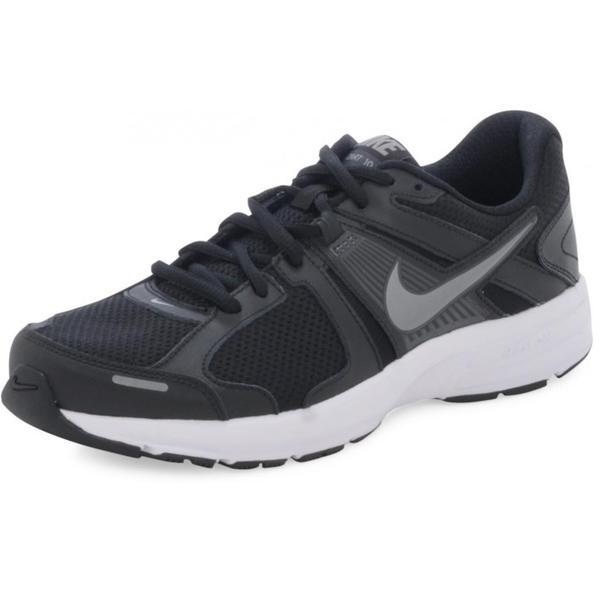 Nike Dart 10 (Donna)