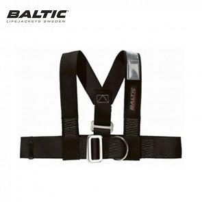Best Deals On Baltic Spray Life Jacket Compare Prices On