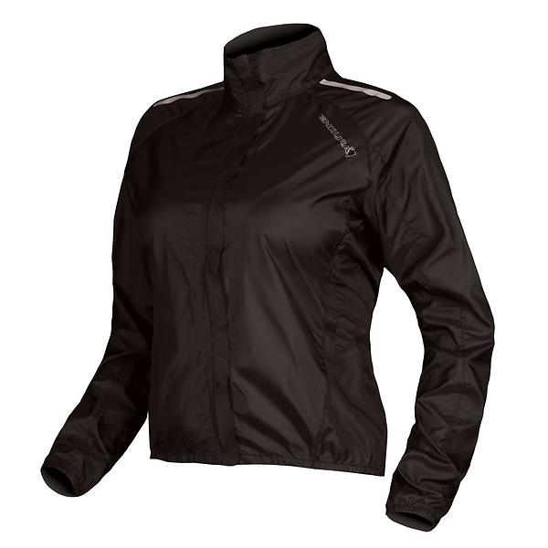 Endura Pakajak Jacket (Donna)