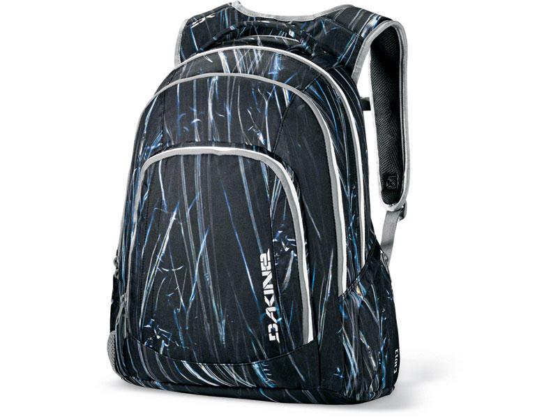 Dakine 101 Backpack 29L (2016)