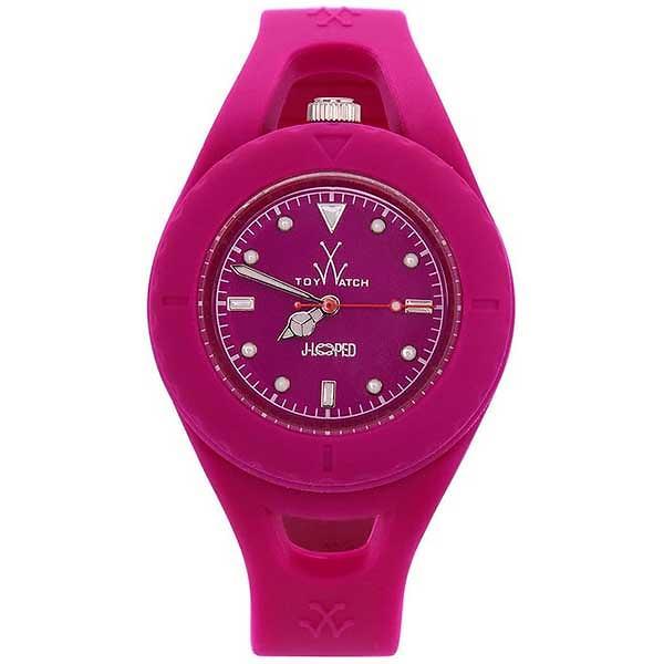 Бренды часов описания различных марок часов - Наручные часы
