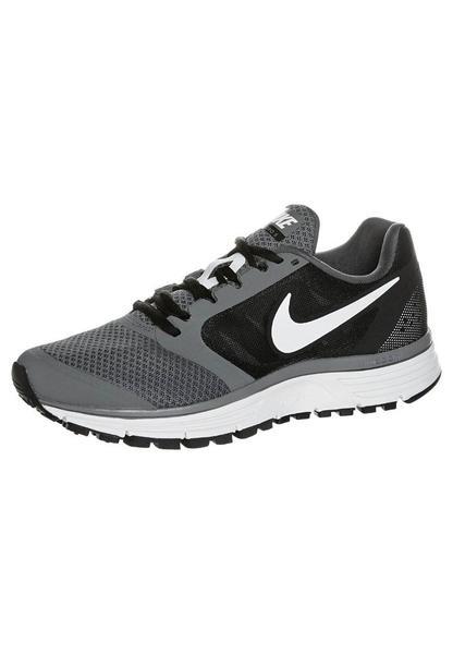 Nike Zoom Vomero+ 8 (Donna)