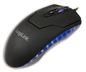 LogiLink ID0009A