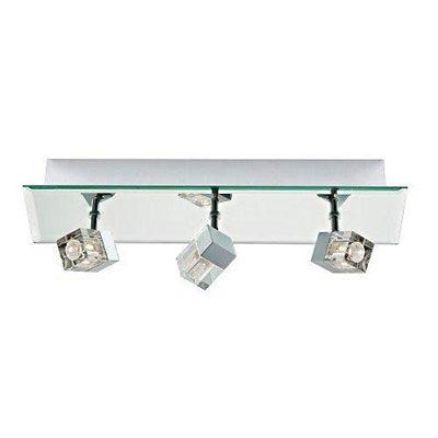 J mf r priser p d r lighting logic 3l plafond hitta for Plafond logic