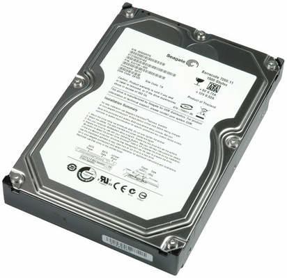 Packard Bell KH.50001.012 500GB
