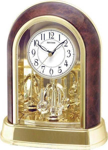 Подставки под наручные часы челябинск