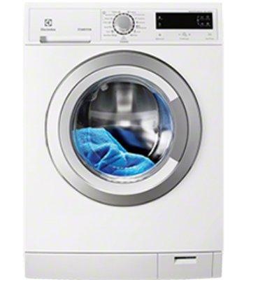 electrolux ewf1487hdw blanc au meilleur prix comparez les offres de machine laver sur. Black Bedroom Furniture Sets. Home Design Ideas