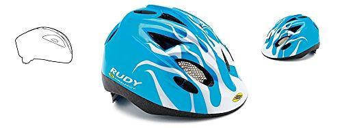 Rudy Project Jockey (Jr)