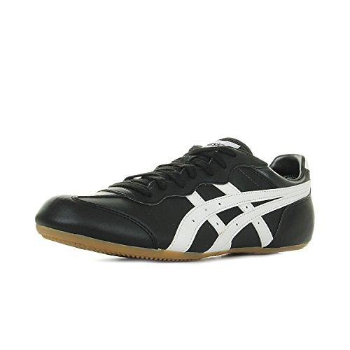 Asics Tiger Whizzer Lo (Donna)