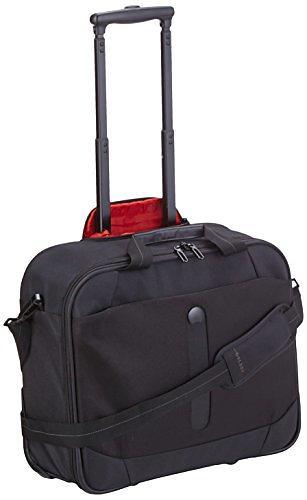 Delsey Bellecour 1-Cpt bagaglio a mano  trolley bagaglio a mano