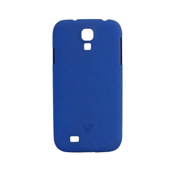 V7 Metro Anti-Slip Case for Samsung Galaxy S4