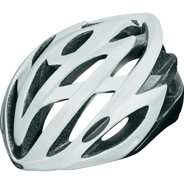 Abus S-Force Road