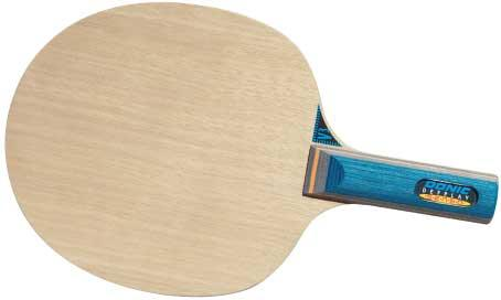 Best deals on donic defplay senso table tennis blade compare prices on pricespy - Compare table tennis blades ...