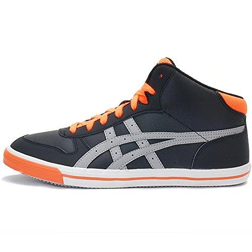 size 40 821be 01b75 Onitsuka Tiger Aaron MT GS (Unisex)