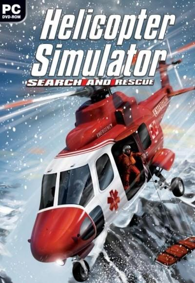 Helicopter Simulator 2014: Search and Rescue Gameplay (PC ...