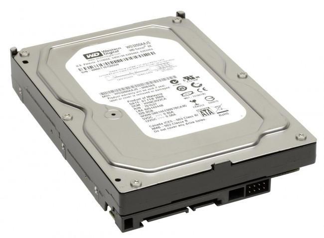 Packard Bell KH.01K08.004 1TB