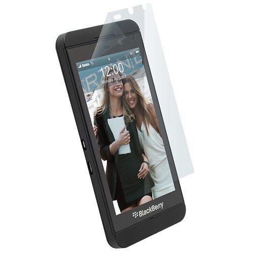 Krusell Screen Protector for BlackBerry Z10